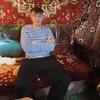 Aleksandr, 42, Kholmsk