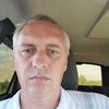 Дмитрий, 40, г.Тула