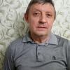 Анатолий, 60, г.Алматы́