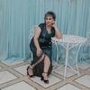 айрина, 37, г.Атырау