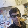 руслан, 31, г.Душанбе