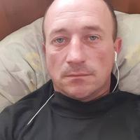 Николай, 40 лет, Водолей, Иркутск