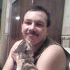 олег, 54, г.Ильский