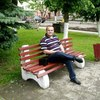 Виктор, 41, г.Ошмяны