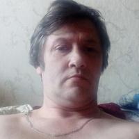 Евгений, 50 лет, Дева, Дзержинск