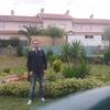 Андрей, 36, г.Aveiro