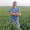 ВЛАДИМИР, 39, г.Каневская