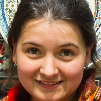 Mila, 32 года, Овен, Якутск