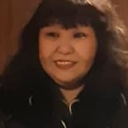 Katerina Ivanova, 20, г.Афины