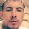 sergey, 34, Korocha
