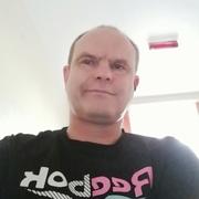 Андрей Т 45 Омск