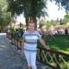 Наталья, 55, г.Ставрополь