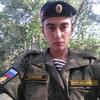 Артём, 19, г.Калининград