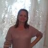 Диана, 41, г.Кишинёв