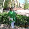 Вероника, 45, г.Звенигород