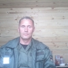 .валера, 51, г.Изобильный