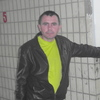 саня, 42, г.Абуджа
