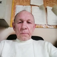Виктор, 58 лет, Рак, Москва