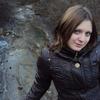Tori, 32, Adygeysk
