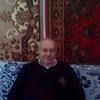 сергей, 60, г.Белогорск