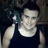 Станислав ._., 25, г.Витебск