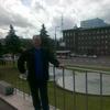 vladimir, 49, г.Таллин