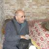 Азим, 61, г.Ромитан