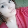Ксения, 20, г.Сургут