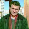 Павел, 40, г.Умань