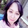 Гульнара, 35, г.Степногорск