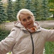 Светлана, 47, г.Родники (Ивановская обл.)