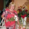 Елена, 43, г.Яранск