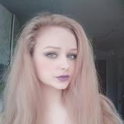 Валерия, 19, г.Гомель