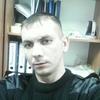 artem, 35, г.Измалково