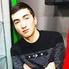 Рустам, 21, г.Бишкек