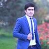 Olim Talabov, 20, г.Душанбе