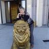 Людмила, 61, г.Бишкек