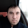 firdavs, 26, г.Челябинск
