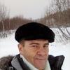 Вячеслав, 44, г.Николаевск-на-Амуре