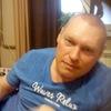 Вася, 43, г.Сосновый Бор