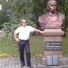 владимир, 45, г.Христиновка