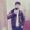 Farik, 23, г.Ульяновск