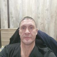 Денис, 41 год, Овен, Челябинск