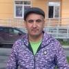 Баха, 38, г.Омск