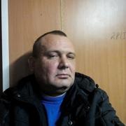 Андрей, 41, г.Белая Калитва
