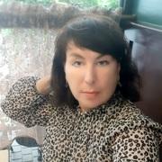 Марина 49 лет (Скорпион) на сайте знакомств Петрозаводска