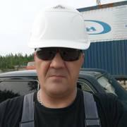 Михаил, 46, г.Муравленко