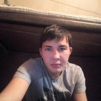 Кайрлы, 28 лет, Козерог, Тюмень