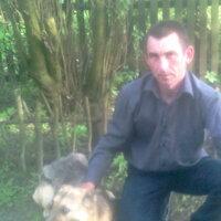 Володимир, 37 років, Рак, Івано-Франково