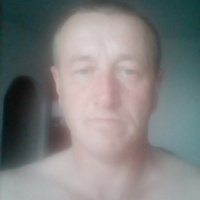 Вячеслав, 50 лет, Овен, Красноярск